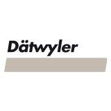 Datwyler Holding AG logo