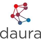 Daura Capital logo