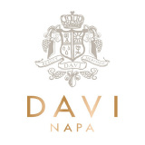 Davi Luxury Brand Inc logo