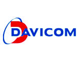 Davicom Semiconductor Inc logo