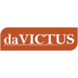 DaVictus logo