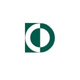 Dawnrays Pharmaceutical (Holdings) logo
