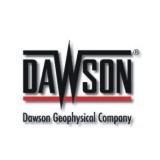 Dawson Geophysical Co logo