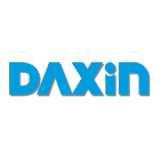 Daxin Materials logo