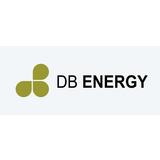 DB Energy SA logo