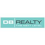 D B Realty logo