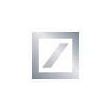 Xtrackers Nifty 50 Swap UCITS ETF 1C logo