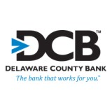 DCB Financial logo