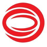DCD Media logo