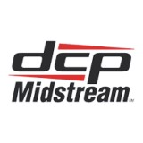 DCP Midstream LP logo