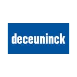 Deceuninck NV logo