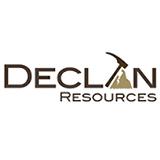 Canadian Palladium Resources Inc logo