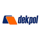 Dekpol SA logo