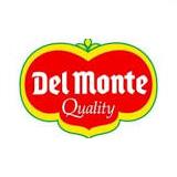 Del Monte Pacific logo