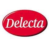 Delecta logo