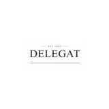 Delegat logo