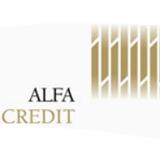 Delta Credit ADSITS Sofia logo