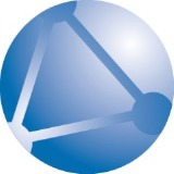 Delta Drone SA logo