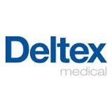 Deltex Medical logo