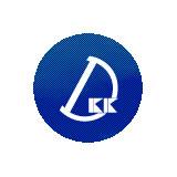 DKK Co logo