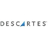 Descartes Systems Inc logo