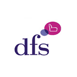 DFS Furniture logo