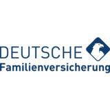 DFV Deutsche Familienversicherung AG logo