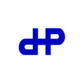 Pacheli Industrial Finance logo