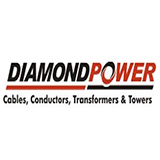 Diamond Power Infrastructure logo