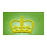 Diana Tea Co logo