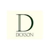 Dickson Concepts (International) logo
