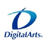 Digital Arts Inc logo