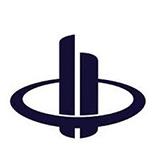 Thruvision logo