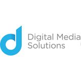 Digital Media Solutions Inc logo