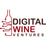 Digital Wine Ventures logo