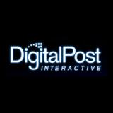 DigitalPost Interactive Inc logo