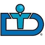 DigitalTown Inc logo