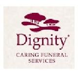 Dignity logo