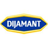 Dijamant Ad Zrenjanin logo
