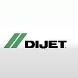 Dijet Industrial Co logo