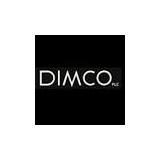DIMCO logo