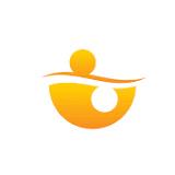 Dimerix logo