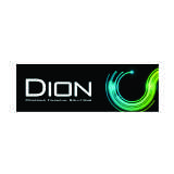 Dion Global Solutions logo