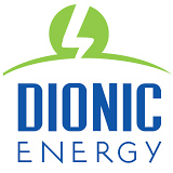 Dionic Industrial And Trading SA logo