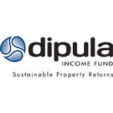 Dipula Income Fund logo