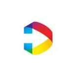 Direct Line Insurance logo