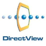 DirectView Holdings Inc logo