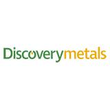Discovery Silver logo