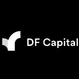 Distribution Finance Capital Holdings logo