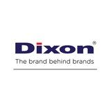 Dixon Technologies (India) logo